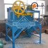 Machine de séparation de /Jig de gabarit de minerai de manganèse pour le manganèse à vendre