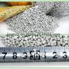 Le meilleur engrais 17 de la qualité NPK12 12 de la Chine à Jinan