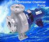 화학 공정 Pump/API610