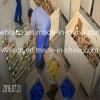 Frizione di sollevamento concreta di sollevamento di sollevamento concreta di saldatura prefabbricata della frizione del sistema dell'ancoraggio di costruzione