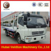 Dongfeng 3tonのレッカー車