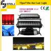 PARIDADE Lightign do estágio do diodo emissor de luz 72PCS*1/3W (HL-023)