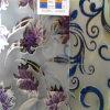 5мм дизайн декоративного искусства стекла для помещений с