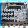 25m Roll PVC Coated Chainlink Fence (ZL-CLF)