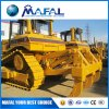 World Famous Brand Hbxg Bulldozers SD7 with Low Price