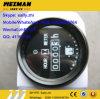 Sdlg Calculagraph Jsd-52 для колесный погрузчик Sdlg Zl50g