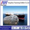 Defensas de goma neumáticas de las defensas de Yokohama para la venta