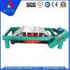 ISO/Ce anerkannte Serien Rcdk-6 trocknen Aufhebung-elektromagnetisches Erz-Trennzeichen für Förderband-/Magnetit-Sand-/Erzaufbereitung