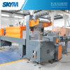 Automatische Thermo krimpt de Machine van het Pakket (mbj-150A)