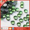 Rhinestone caliente al por mayor 2016 del cristal del arreglo de Tailian alto Qality
