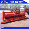 1jsl-220/Side de roterende Tractor van de Klopper For40-45HP van het Gebied van de Padie