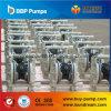 Pompa periferica di vortice delle acque pulite elettriche