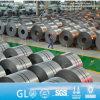 Heißes Galvano des Verkaufs-SGCC galvanisierte Stahlblech/Ring/Gi