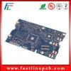 1.6mm Multilayer Fr4 Rigid PCB Board