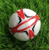PVCフットボールSize2
