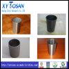 Zylinder Liner für Toyota Diesel Bnew L2.2 2L 3L