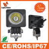 Beste Selling 10W LED Work Light, Auto LED Lamp