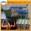 99% 순수성 Muscle Growth Peptides Hormone Bodybuilding Ig-F Lr3 191AA