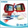 Heißes Sale Small First Aid Kit für Deutschen