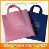 非編まれた卸し売り装飾的な袋(BLF-NW145)
