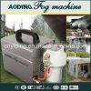 0.8L/Min Vrije Misting van de Olie van de Hoge druk Machine (mzs-MHE08)