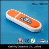 Azionamento promozionale di memoria Flash del USB del regalo (USB-093)
