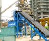 20-30t/H de Automatische Scherpe Machine van de Zak van het Cement
