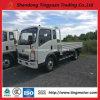 HOWO 5t Light Truck/Mini-máquina para venda