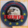 Сувенир Eagle Cloth Patch для Garment Accessories (YB-pH-71)