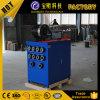 Máquina para fazer a mangueira hidráulica usada a mangueira hidráulica da máquina de crimpagem