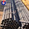 Труба сплава ASTM A213 T9 стальная