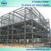 De ervaren Fabrikant van de Structuur van het Staal in China