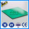 China Material de construção Folha de telhado de policarbonato sólido