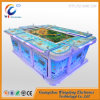 Säulengang-Fischen-Spiel-Maschine mit Igs Vorlagen-Vorstand
