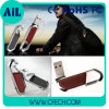 2015 neuer Twist Metal Key 4GB 8GB USB Flash Drive