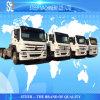 371 Vrachtwagen van de Tractor van de Vrachtwagen HOWO 371 van PK de Chinees voor Verkoop