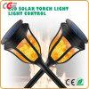 Lampen der LED-Flamme-Birnen-LED der Birnen-LED der Beleuchtung-LED