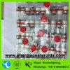 Péptidos/polipéptido Myostatin CAS 901758-09-6 de la hormona de crecimiento del Gdf 8