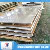430、S43000、SAE 51430のCrのクロムのステンレス鋼