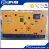 32kw 40kVACummins Diesel Generators In drie stadia