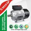 Il Ce Aprroved dello scimpanzé la mia serie Condensatore-Avvia il motore elettrico monofase dei Pali 180W dell'alluminio 2 di induzione