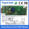 Модуль Esp8266 франтовской домашний WiFi для беспроволочной дороги PWM поддержки 5 передатчика и приемника