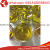 Matérias- primas CAS 106505-90-2 de Boldenone Cypionate do pó dos esteróides de Bodybuiding