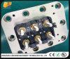 Plaque semi-hermétique de terminal de compresseur de climatisation de réfrigérateur de Bitzer
