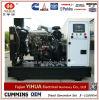 20kw/25kVA는 연다 Foton Isuzu 4jb1 Enigne (16-36kW)를 가진 디젤 엔진 발전기를