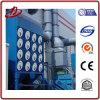 Tipi industriali filtro dell'aria del getto di impulso dal collettore di polveri della cartuccia