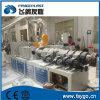 Hersteller Hochleistungs--einzelne Schrauben-der Plastikblatt-Strangpresßling-Maschine