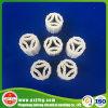 Tri-y anelli di imballaggio di ceramica con l'alta qualità