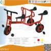 Дети три колеса велосипеда детей в инвалидных колясках