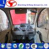De mini Auto van het Elektrische voertuig van China/de Elektrische Auto van /RC van de Fiets/het Elektrische Autoped/Stuk speelgoed/Stuk speelgoed van Kinderen/de Elektrische Auto van /Scooter/Electric van de Mobiliteit/Elektrisch